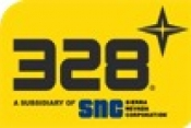 328 Logo
