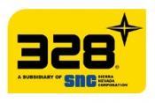 328 SNC Logo
