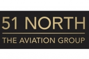 51 North Group