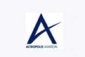 ACROPOLIS AVIATION