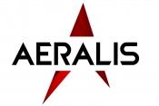AERALIS