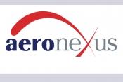 Aeronexus