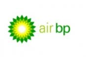 Air BP