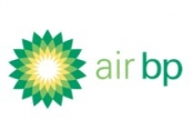 air BP logo