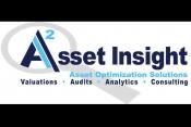 Asset Insight