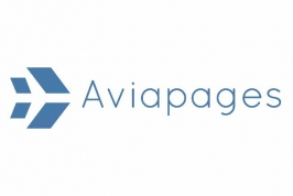 Aviapages
