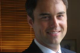 Charles Porteous - Seefeld Group