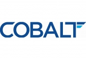 Cobalt Airlines