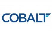 Cobalt Airways