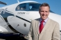 David Fletcher MD FlairJet