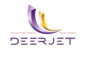 DeerJet