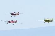 F1 Air RAce