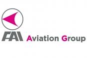 FAI Aviation Group