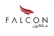 Falcon Aviation