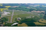 Future of UK Airfields