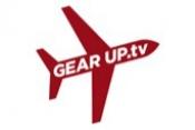GearUp.TV