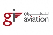 GI Aviation