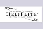 Heliflite