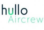 hullo Aircrew
