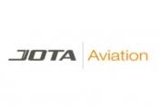 Jota Aviation.
