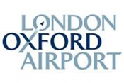 London Oxford Airport