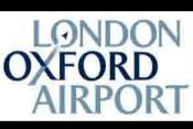 London Oxford Logo