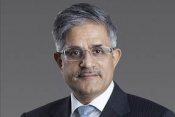 Mahmood H. Alkooheji, Mumtalakat's Chief Executive Officer