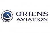 Oriens Aviation
