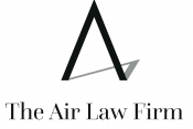 The Air Law firm