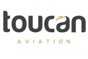 Toucan Aviation
