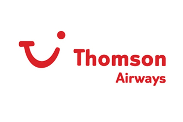 Emerald Media Thomson Airways Selects Airline Services