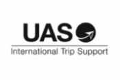 UAS Trip Support