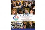 WIA Conference 2017