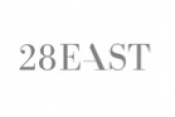 28 East Group