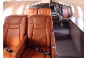 328 Delivers refurbished Dornier 328 to SpringChild  Investments.