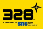 328 Support Services  logo