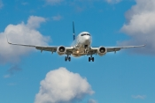 ACC Aviation highlights strong second quarter