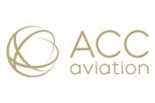ACC Aviation logo