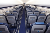 ACRO Seating for KLM Cityhopper