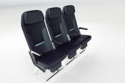 ACRO Seating Ultra XC