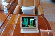 Acropolis Aviation boosts Wifi offering for G-NOAH