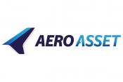 Aero Asset logo