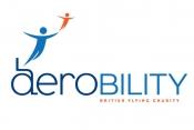 Aerobility logo