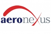 Aeronexus logo