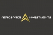 Aerospace Investments logo