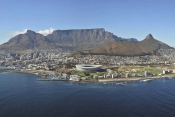 AfBAA heads to Cape Town for 2016