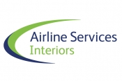 Ailine Services Limited