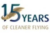 Air Astana - 15 Years