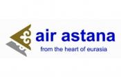 Ir Astana