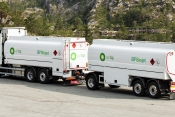 Air bp agrees its first sale of sustainable aviation fuel at Munich Airport